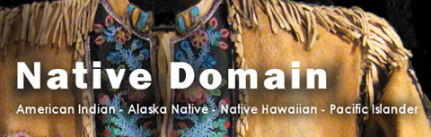 Office of Rural Health Native Domain - American Indian, Alaska Native, Native Hawaiian, Pacific Islander