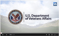 Serving Alaska Veterans