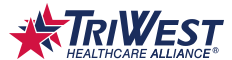 TriWest and Health Net (Veterans Choice Program Third Party Administrators)