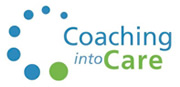 Coaching into Care