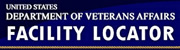 VA Facilities Directory