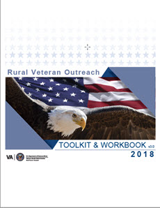 Rural Veteran Outreach Toolkit Version 3.0