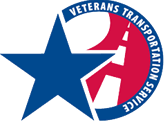 Veterans Transportation Service (VTS)