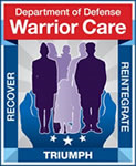 Warrior Care Blog - Caregiver Resources