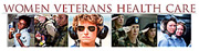 Women Veterans Health Care